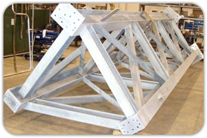 structural-steel-pic